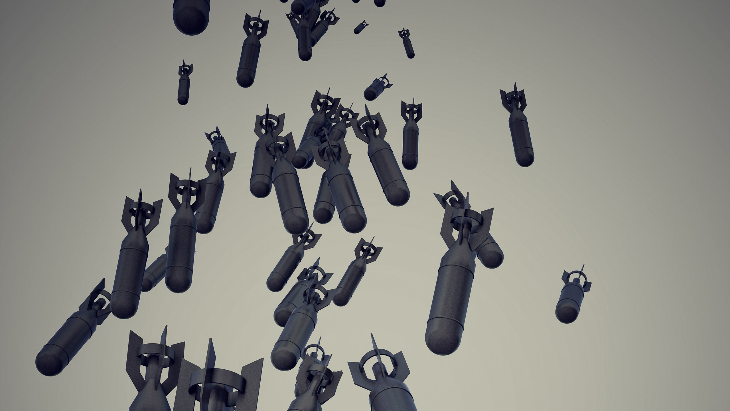 sliderbg-2540x1440px-bombs