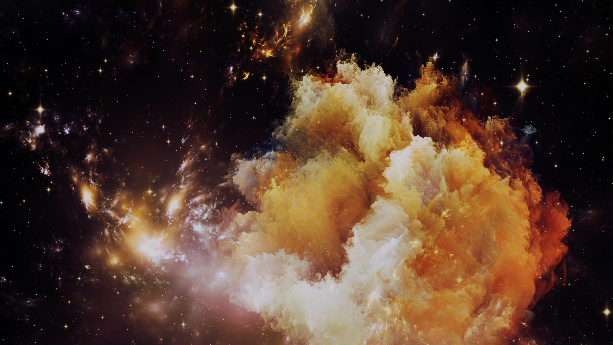 sliderbg-2540x1440px-supernova